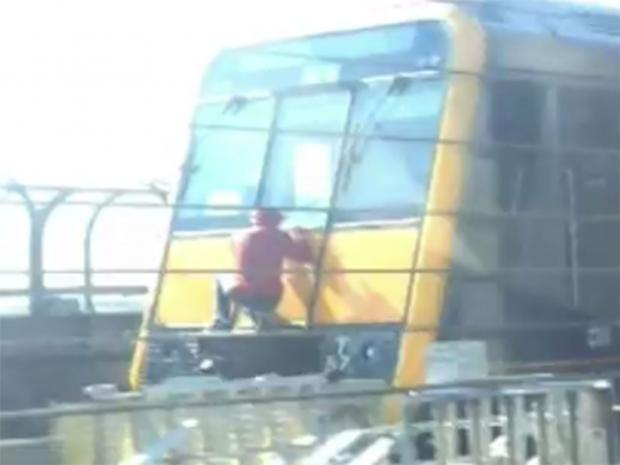 Trainsurf.jpg