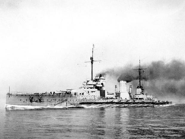 Yarmouth-Raid-1914.jpg
