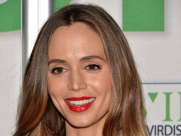 Eliza-Dushku-Getty.jpg