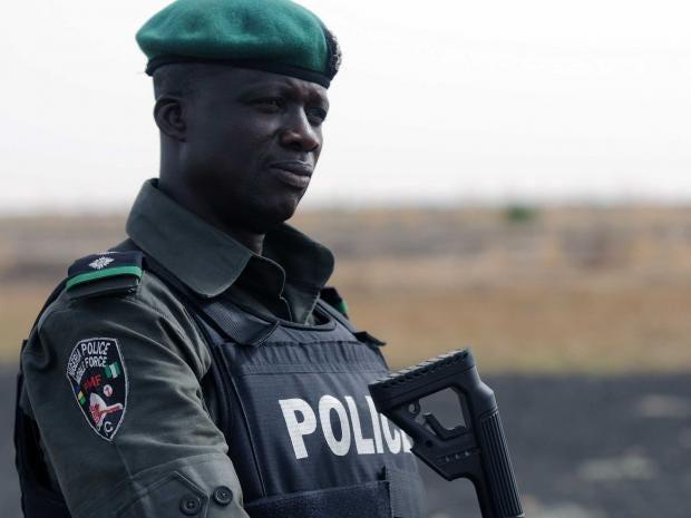 police-nigeria-getty.jpg