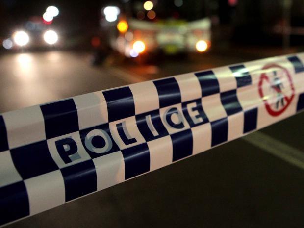Police-tape-Australia.jpg