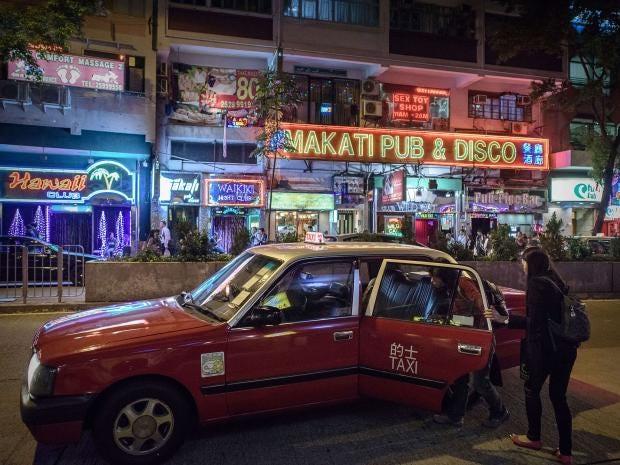 24-taxi-AFP-Getty.jpg