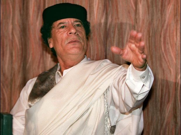 Muammar-Gaddafi-Getty.jpg