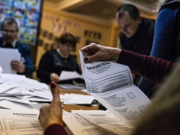 Donetsk-election-2.jpg