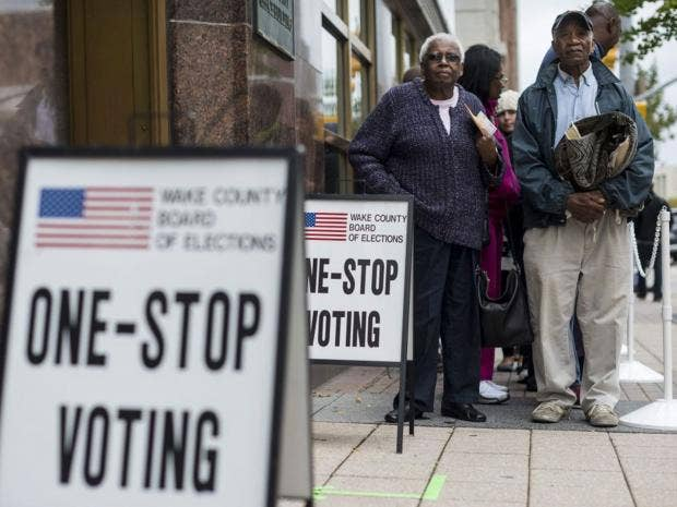 North-Carolina-vote-2.jpg