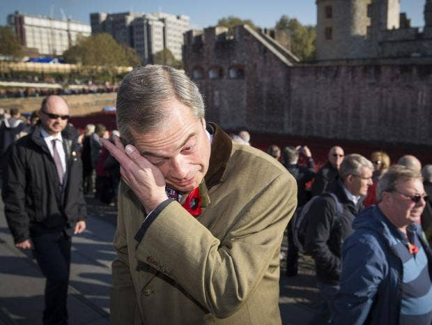 Nigel-Farage-Tower-Getty.jpg