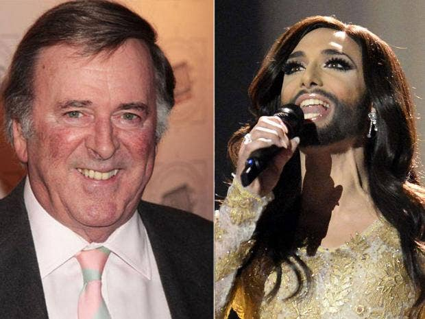 conchita-terry.jpg