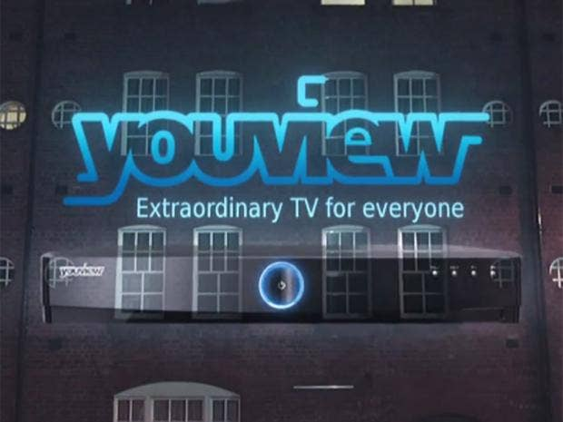 web-youview.jpg