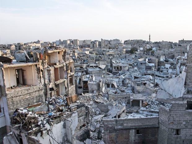 pg-23-syria-3-getty.jpg
