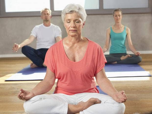mindfulness-rx-cancer.jpg