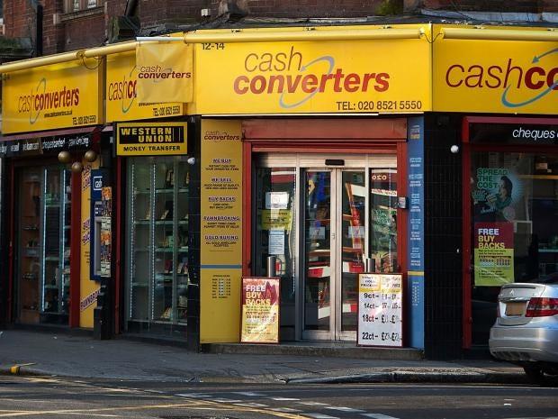 web-cash-converters-getty.jpg