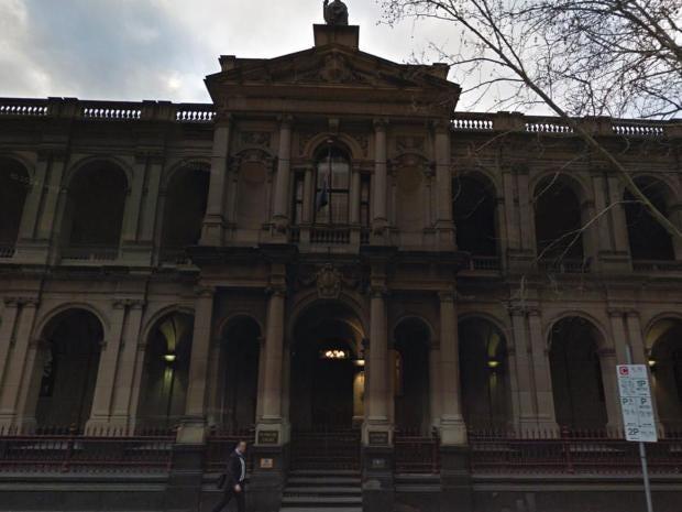 Supreme-court-Victoria.jpg