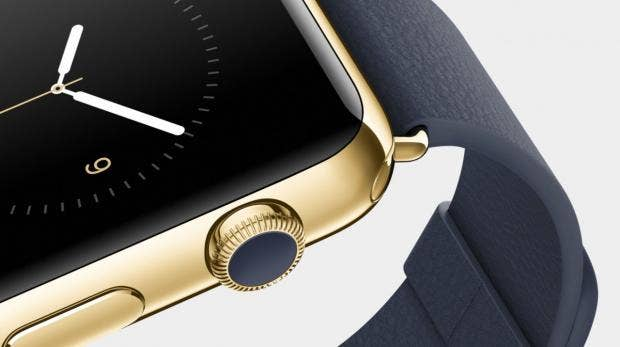 Apple-Watch-Gold-Wireless-Charging-1280x716.jpg