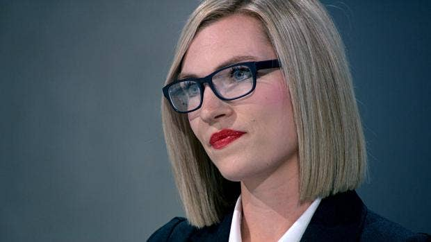 The Apprentice Ep 5 - Jemma is Fired -  Embargoed 22.01hrs 5th November 2014.jpg