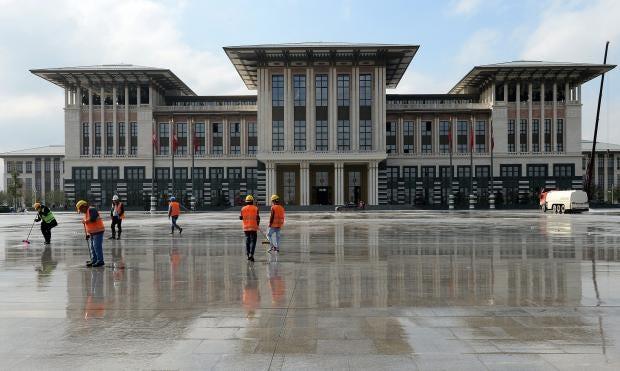 presidential-palace-Turkey-1.jpg