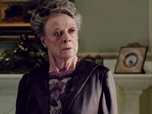 downton-abbey-dowager.jpg