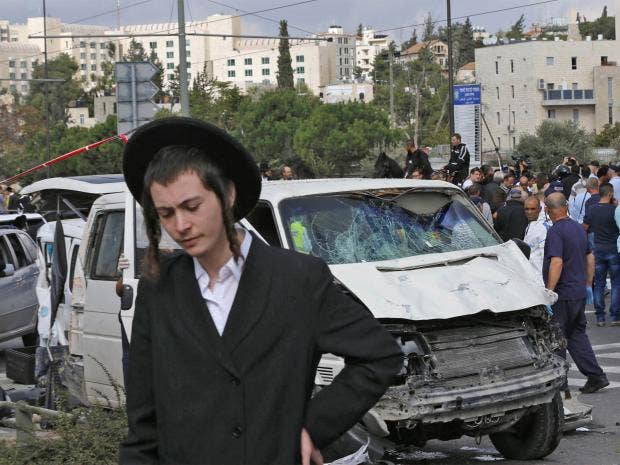 pg-32-israel-1-reuters.jpg