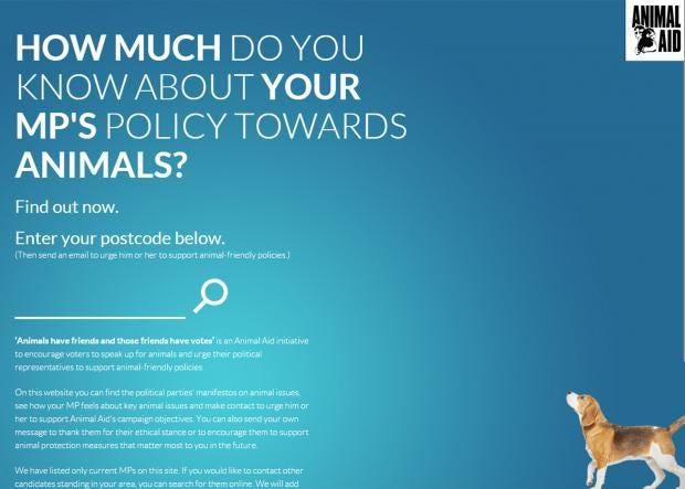 web-animal-aid-1.jpg