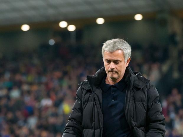 Jose-Mourinho-3.jpg