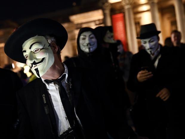 million-mask-march-8.jpg