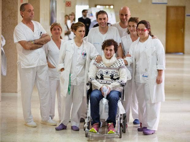 spain-nurse-teresa-romero.jpg
