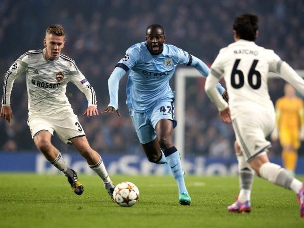 Manchester-City.jpg