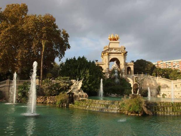 barcelona_calder.jpg