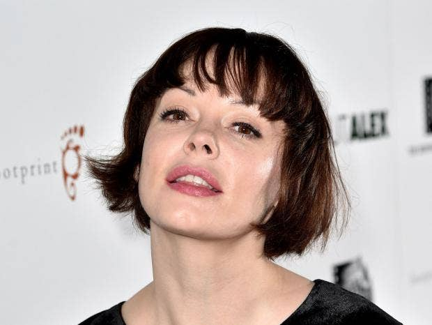 Rose-McGowan2-Getty.jpg