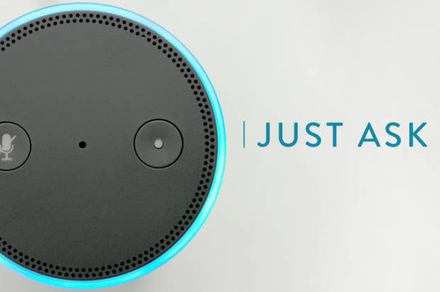 Introducing Amazon Echo - YouTube.jpg