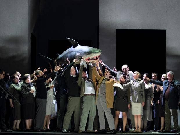 Royal-Opera.jpg