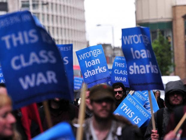 loan-shark.jpg