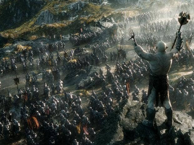 hobbit-five-armies1.jpg