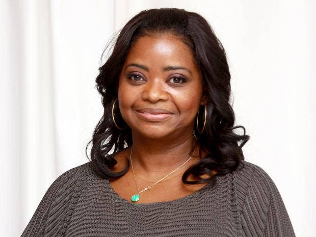 Octavia_Spencer_portrait.jpg