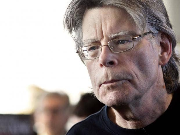 American_author_Stephen_King.jpg