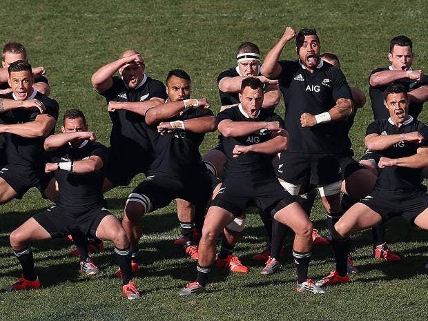 New-Zealand-2.jpg