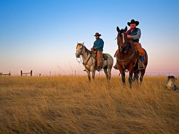 South_Dakota_US.jpg