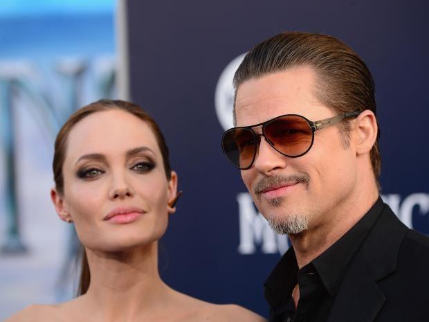 Brad-Pitt-Angelina-Jolie.jpg