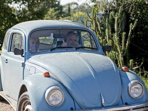 VW-beetle-ap.jpg