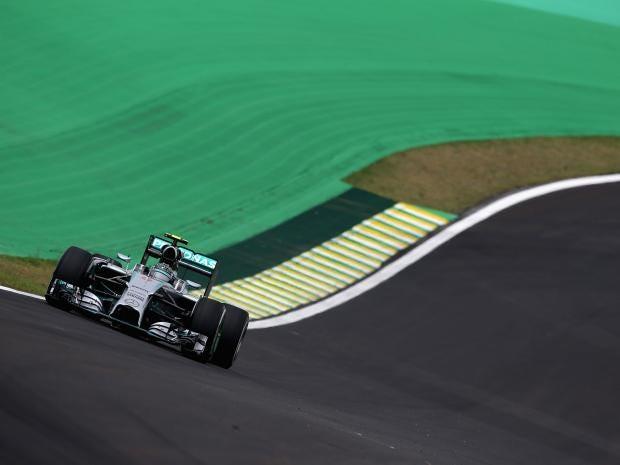 Nico-Rosberg-2.jpg