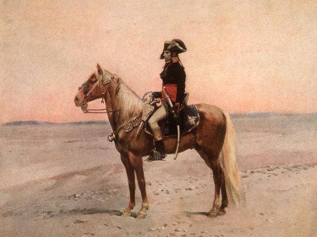 Emperor_Napoleon_I_of_France.jpg