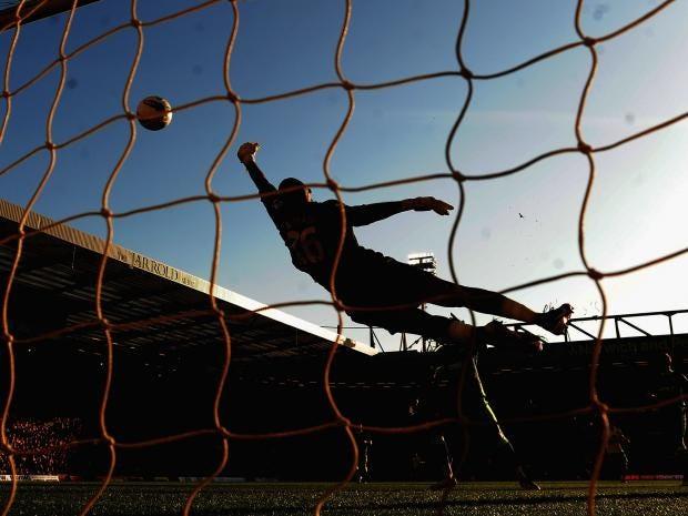 Norwich_City_vc_Wigan_Athletic.jpg