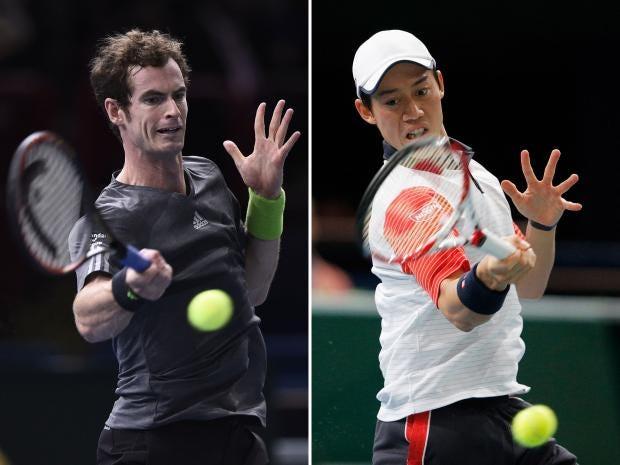 Andy-Murray-Kei-Nishikori.jpg