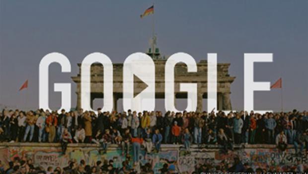 Google-Doodle-berlin2.jpg
