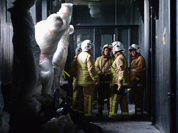 14-Firemen-Getty.jpg