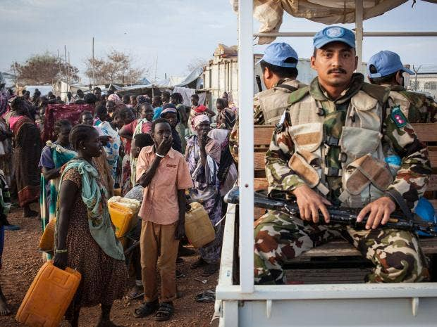 32-Sudanese-AFP-Getty.jpg