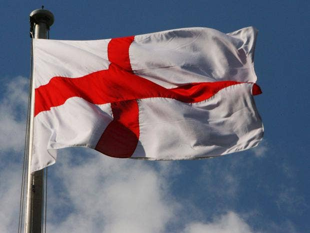 English-Flag-Getty.jpg