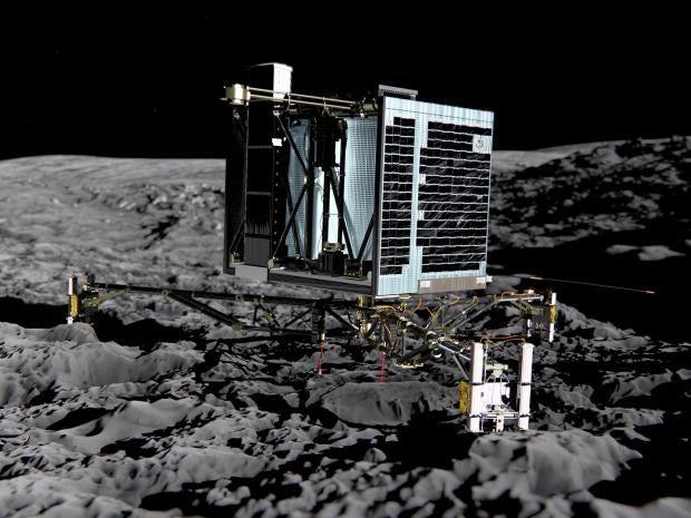 Rosetta-AFP-Getty.jpg