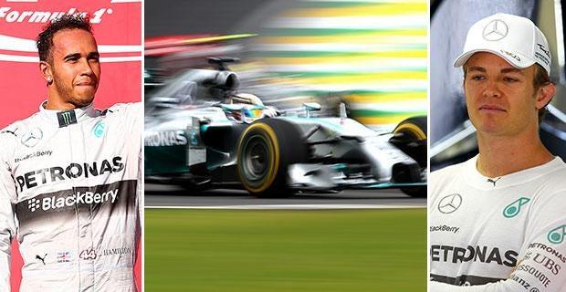 F1-Brazil-GP.jpg