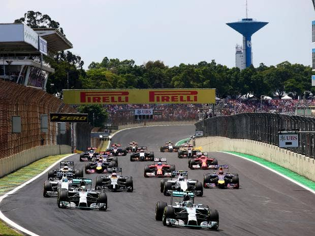 Nico-Rosberg-of-Germany-and-Mercedes-GP-leads-Lewis-Hamilton-of-Great-Britain-and-Mercedes-GP-and-the-field-during-the-Brazilian-Formula-One-Grand-Prix.jpg