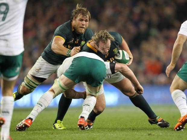 Jannie-Du-Plessis-and-Duane-Vermeulen-on-the-attack-for-South-Africa-during-the-2014-Guinness-series-International-match-between-Ireland-and-South-Africa_1.jpg